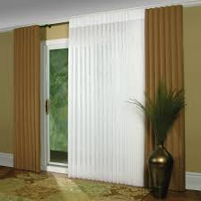 large of graceful sliding glass doors blinds image patio blinds living room curtains over sliding patio