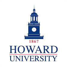 steps to writing howard university essay our blog for strategy guides on college admissions and test prep