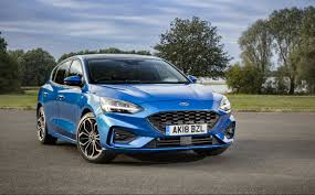 The Uks Top 10 Best Selling Cars Of 2019 Updated