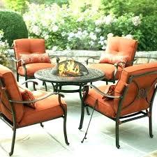 patio slipcovers hampton bay slipcovers bay outdoor cushions home depot patio furniture replacement clearance cushion luxury patio cushion slipcovers