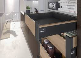 distinctive designs furniture. Plain Furniture Designed For Individuals Distinctive Designer Profiles Hettich Drawer  Systems Throughout Designs Furniture O
