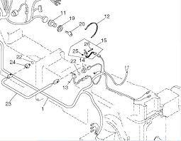 john deere 5400 wiring diagram wiring diagram completed john deere 5400 wiring diagram