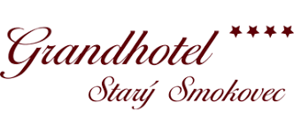 Image result for grand hotel stary smokovec logo
