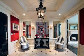 Nobody wants to buy Tommy Hilfiger\u0027s $50 million penthouse in the ...