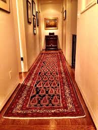 rug on carpet in hallway. Full Size Of Home Decor, Rug Runners For Hallways Antique Decorative Rugs More Runner Mat On Carpet In Hallway