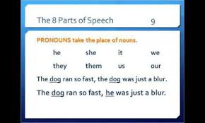 tsi writing prep written essay dcccd stream it thumbnail for 8 parts of speech by kathryn