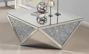 glimmer mirrored coffee table jpg