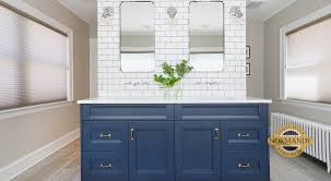 Six Bathroom Remodel Trends To Fall In Love With In 40 Normandy Gorgeous Bathroom Remodel Trends