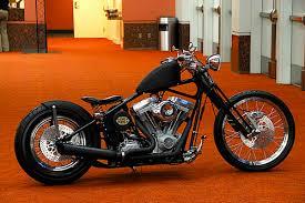 custom motorcycle builders in oklahoma