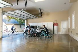 Hybrid Rebates Energize Your Bank Account With A 300 Tax Credit For The