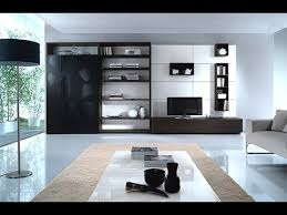 Living Rooms Decor Ideas Minimalist Best Decorating