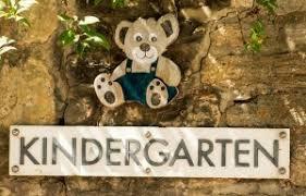 Kindergarten Sprüche Lustig Und Schön