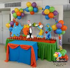 interior 25 best ideas about kids birthday decorations on