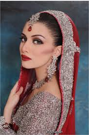 indian bridal makeup expert recommended dos and don ts