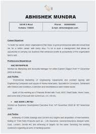 Australian Resume Format Sample Australian Resume Format Sample Perfect 27 Gallery Electrician