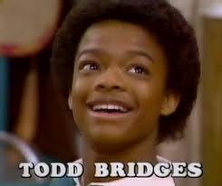 "Diff'rent Strokes"" Actor Makes Less Than $25K Per Year – Your ... via Relatably.com"