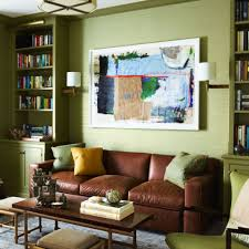 home color schemes interior. Home Interior Colour Schemes Room Color Paint And House Style E