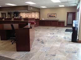 timber ash floor tile migrant resource network