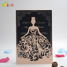 Compare Prices on Quinceanera+<b>sale</b>- Online Shopping/Buy Low ...
