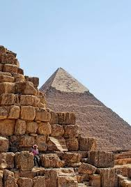 best who built the pyramids ideas pyramids of photo essay i must have been ian in a past life i ve dreamt if pyramids since i was a wee one