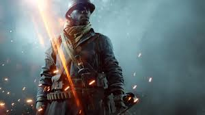 New Bioware game slated for end of March 2018 Battlefield 1.