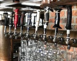 Beer Tap Coat Rack Ski Coat Rack Coat Hooks 56
