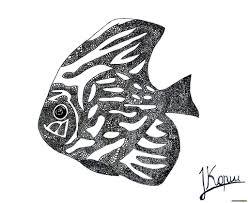 эскизы тату рыба клуб татуировки фото тату значения эскизы
