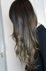 Categories Hair Beauty Added Description Ash