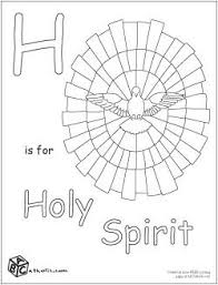 Small Picture 168 best Pentecost images on Pinterest Pentecost Bible crafts