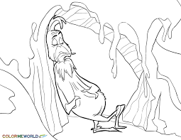 Grinch Coloring Pages Fresh The Free Printable Pdf Stuning Of 11