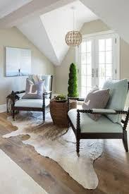 seating room furniture. Hallway Sitting Area | Renae Keller Interior Design Seating Room Furniture