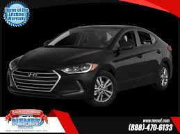 2018 hyundai warranty. delighful warranty new 2018 hyundai elantra se front wheel drive 4door midsize passenger  car vin kmhd74lf8ju467094 we will text a link back to this vehicle view later to hyundai warranty
