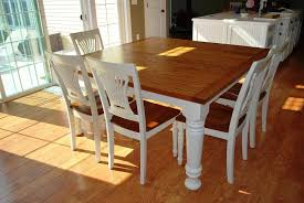kitchen fabulous the benefits of antique farmhouse kitchen tables home design ideas country and chairs