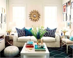 modern moroccan furniture. Bedroom Interesting Modern Moroccan Inspired Living Room Design Furniture S