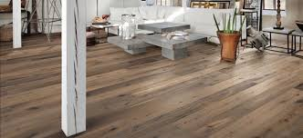 the major benefit of going with an oiled floor over a standard aluminum oxide finish is that spot repairs can be made on an oil finished floor restoring