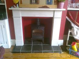 new slate fireplace tiles design ideas beautiful to slate fireplace tiles design tips