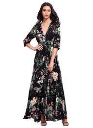 Bohemian Dress Patterns Awesome Inspiration Ideas