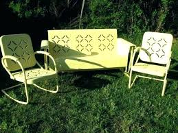 best of retro outdoor furniture for vintage metal lawn chairs retro outdoor furniture vintage patio furniture retro outdoor furniture