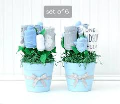 boy baby shower centerpieces boy baby shower decorations diy boy baby shower themes decorations