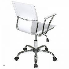 mesmerizing folding chairs costco 26 maccabee beautiful padded best perfect of