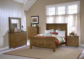 piece queen bedroom set spencer 5 piece queen bedroom set plain ideas