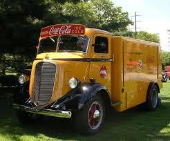 1939 Studebaker Coke truck. Beautiful!! | Trucks | Pinterest ...
