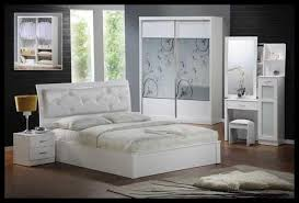 Bedroom Furniture Set Price 7 Piece Wooden Be 11369 | leadsgenie.us