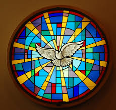 church stained glass windows laws stained glass studios statesville nc