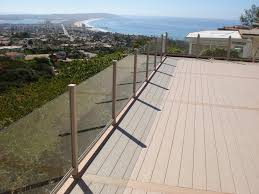 photo of alternative decking systems san go ca united states azek deck