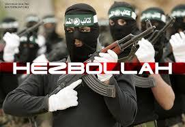 Resultado de imagem para imagens do hezbollah