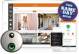 best wireless home security u0026 business alarm systems in greater san antonio security systems san antonio90