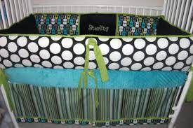 lime green crib sheets seatle davidjoel co william baby bedding