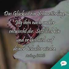 Spruchbilder Zum Thema Gefühle Deutsche Sprüche Xxl