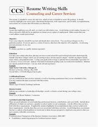 Basic Resume Template Free Fresh 20 The Resume Place Professional